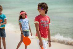 Mimo & Co en Aruba