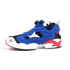 To know more about Reebok INSTA PUMP FURY 「LIMITED EDITION」 507a03878