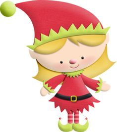 christmas clipart christmas elf christmas store christmas crafts christmas decorations xmas