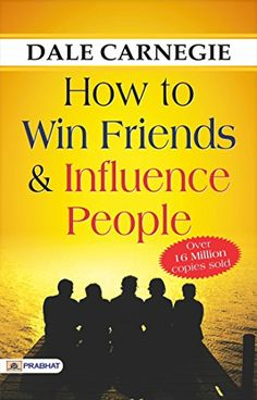 How to Win Friends and Influence People by Dale Carnegie https://smile.amazon.com/dp/B01N1F24U7/ref=cm_sw_r_pi_dp_x_4GQSyb522EZKG