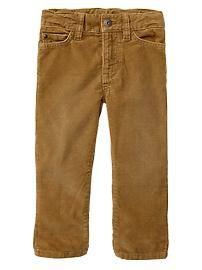 Gap | Toddler Boy | Pants