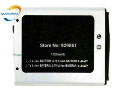 Батарея Micromax D200. Купить недорого в Your Home Shop, бесплатная доставка.