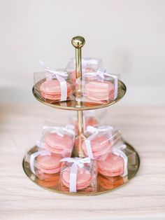 Between the blushing mom waiting to meet her little one, and the gorgeous details, this blush baby shower is as sweet as can be. Baby Shower Activities, Baby Shower Games, Rabbit Baby, Wedding Desserts, Reveal Parties, Perfect Party, Baby Shower Decorations, Special Day, Delicious Desserts
