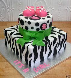 Check more cake art decor in our facebook fanpage.