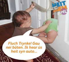 Fluch Trynke!