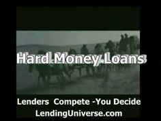 http://www.lendinguniverse.com provides services for all your lending needs in Montana. View Up-to-date videos on lending and money issues in our economy.   For all your residential and commercial loan requirements, simply complete our simple form and we will deliver you fast, accurate multiple results.  We are neither a lenders nor a broker we ...
