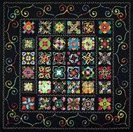 Image result for affairs of the heart quilt pattern