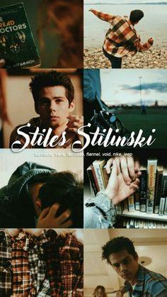 My baby. Stiles Teen Wolf, Teen Wolf Boys, Teen Wolf Dylan, Teen Wolf Memes, Teen Wolf Quotes, Lydia Martin, Sterek, Stydia, Malia Tate