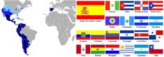 spanish-speaking-countries-map-composition3