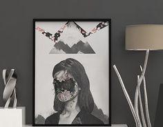 "Check out new work on my @Behance portfolio: ""Mythomania 6AM"" http://be.net/gallery/37551043/Mythomania-6AM"