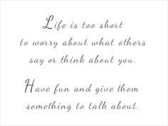 Quote #67