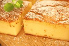 모든 재료 믹서기에 넣고 갈아주면 끝 ~! 초간단 치즈 케익 ^ㅅ^ : 네이버 블로그 Breakfast Bake, Yams, Korean Food, Cornbread, Feta, Deserts, Food And Drink, Cheese, Cookies