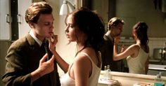 10 Erotic Movies You Don't Need to Be Ashamed to Watch