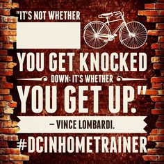 Go for your dreams!  #washingtondc #vegan #fitfam #fitnessmotivation #personaltrainer #dcinhometrainer