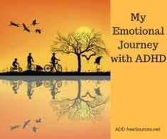 """""""I am all that I was, and now I have the potential to be even more."""" High Functioning Anxiety, Go It Alone, Adult Adhd, Self Discovery, Might Have, Journey, Ads, Life, Depression"""