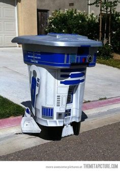 funny-trash-can-R2-D2