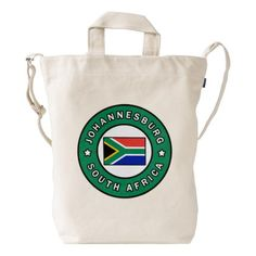Happy easter celebration baby bib happy easter bibs and johannesburg south africa duck bag negle Images