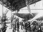 España da inicio al reclutamiento de voluntarios para la División Azul: 27/06/1941 - Paperblog