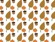 Erica shows us how to Create Seamless Patterns in Illustrator.