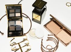 Jennifer Fisher's products