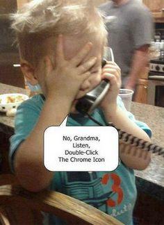 #funny @Donna Commons Sense Media