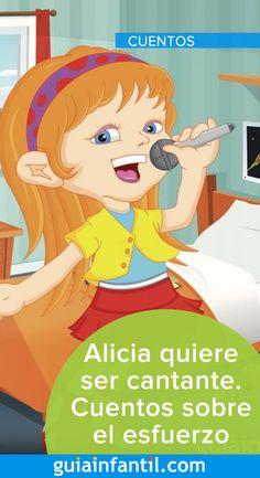 Kids Education, Kids And Parenting, Kindergarten, Homeschool, Daddy, Teaching, Crafty, Religion, Teofilo Gutierrez