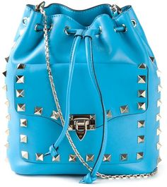 Valentino Garavani 'Rockstud' crossbody bag