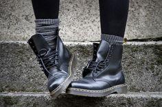 http://www.fashiontrendwebsites.com/category/doc-martens/ Doc Martens x