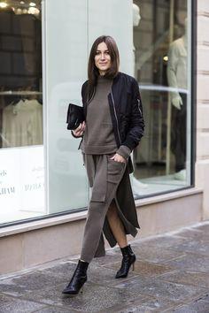Giorgia Tordini - Discover Sojasun Italian Facebook, Pinterest and Instagram Pages!