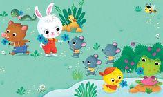 Cartoon Drawings, Animal Drawings, Art Drawings, Cute Animal Illustration, Illustration Art, 2d Character, Character Design, Comic Book Writing, Owl Books