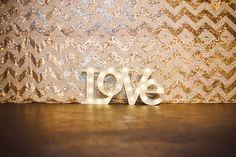 The Smiths at Lyde Court {planned and designed by For the Love of Weddings and styled on the day by Wedding Creations | photos by Mustard Yellow Photography}