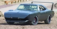Dodge Charger Daytona 1969 Dodge Charger Daytona, Dodge Daytona, Plymouth Superbird, Plymouth Cars, General Motors, Automobile, Dodge Muscle Cars, Drag Cars, Retro Cars