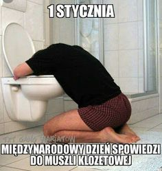 Funny Memes, Jokes, Super, Life Lessons, Best Quotes, Comedy, Nostalgia, Lol, Poland