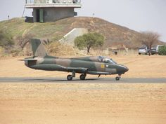 South African Air Force Atlas Impala Mk2 South African Air Force, Tactical Survival, Korean War, Air Show, War Machine, Military Aircraft, Fighter Jets, Airplanes, History