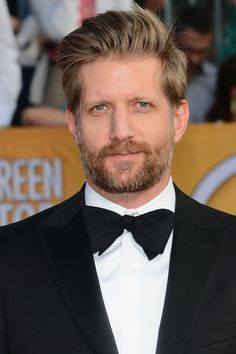 paul sparks boardwalk empire