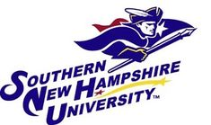 Southern New Hampshire University Penmen, NCAA Division II/Northeast-10 Conference, Manchester/Hooksett, New Hampshire