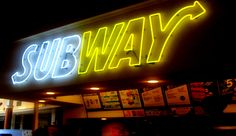 Subway Goes To Court Over Employee Locked In Fridge For 8 Hours #PissedConsumer #pissed #subway #food #staff