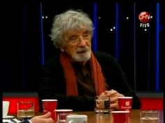 Tolerancia Cero - Humberto Maturana.