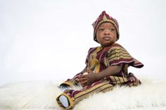 #Kids and #Family #Shots #Photoshoot #Studio