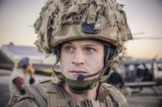 Watch Our Girl Full episode Our Girl Bbc, Coco Van, Eastenders Actresses, Iwan Rheon, Army Medic, Girl Drama, Girl Photo Gallery, Joining The Army, Bbc One