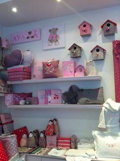 magasin jep moulin roty paris inspiration expiration pinterest paris. Black Bedroom Furniture Sets. Home Design Ideas