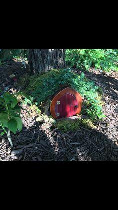 Hobbit fairies