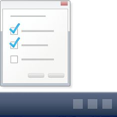 Win+X Menu - Show Control Panel or Settings in Windows 10