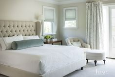 Marianne Simon Design LuxeSource | Luxe Magazine - The Luxury Home Redefined