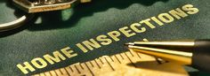 How to Pass a Home Inspection: Solve Problems First