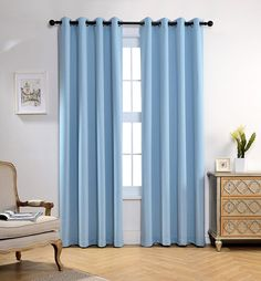 10 Best Hospital Curtains Images Blinds Gardens