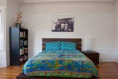 Perfect Castro Apartment • Views! - vacation rental in San Francisco, California. View more: #SanFranciscoCaliforniaVacationRentals