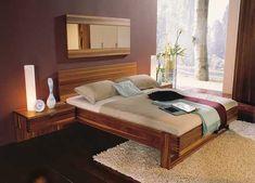 https://espacocasa.files.wordpress.com/2015/02/cama-moderna-bedroom-sets1.jpg