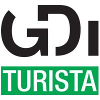 GDI Turista - Buy your merchandising from Portugal at www.gditurista.com