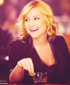 Jessica Capshaw from Greys Anatomy, I WANT THIS HAIRSTYLE!!!!